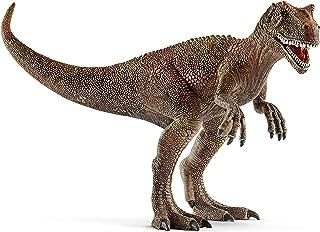 Schleich Allosaurus Toy Figure