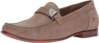 حذاء Tommy Bahama Castington للرجال