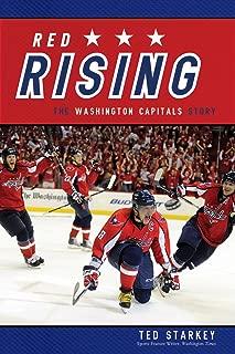 Red Rising: The Washington Capitals Story