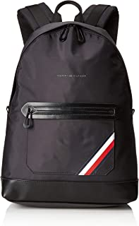 Tommy Hilfiger Easy Stripe Backpack