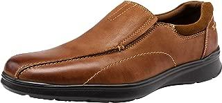 Best mens brown non slip shoes Reviews