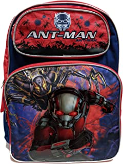 Best ant man backpack Reviews