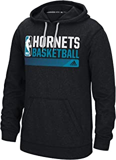 Best charlotte hornets adidas hoodie Reviews