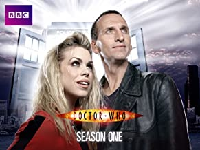 doctor who season 8 episode 12 full episode