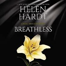 Breathless: The Steel Brothers Saga, Book 10