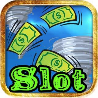 casino roulette online echtes geld spielen