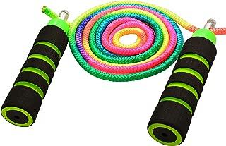 Best kid skipping rope Reviews