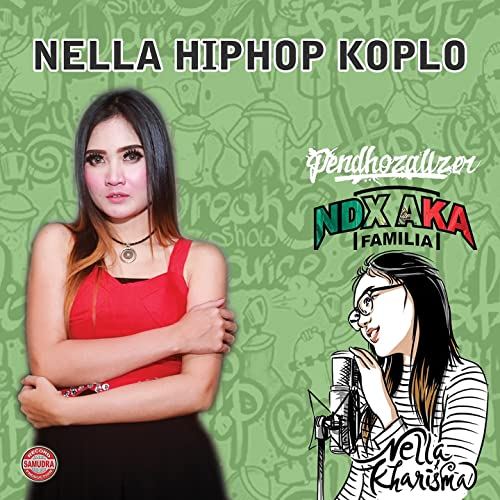 download lagu dangdut terbaru nella kharisma 2017