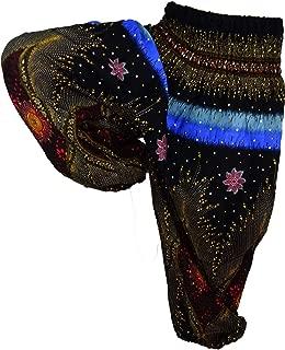 CamKpell Hiver Chaud B/éb/é Nouveau-N/é Chaussettes Animaux De Bande Dessin/ée Bas /Épais Toddler Chaussettes Chaussures Mignonnes pour 0-3 Ans B/éb/é Filles Gar/çons Rose 0-1an