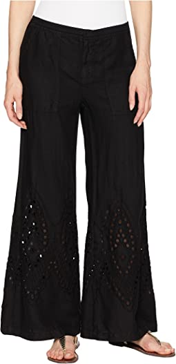Farah Pants