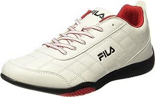 Fila Men's Sterling II Sneakers