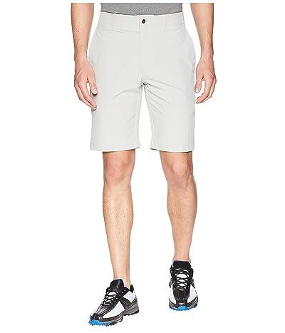 Callaway Lightweight Tech Shorts (High-Rise) Men