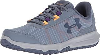 Best under armour toccoa women's running shoes Reviews
