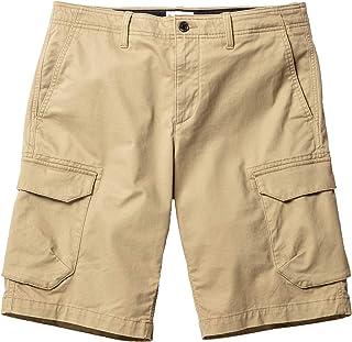 Suchergebnis auf für: Timberland Shorts Herren