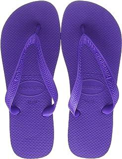 Havaianas Top Slippers
