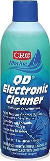 CRC Marine QD Electronic Cleaner