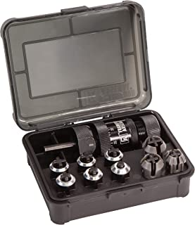 Best drill case trimmer Reviews