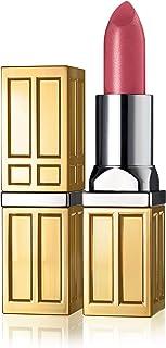 Elizabeth Arden Beautiful Color Moisturizing Lipstick - 32 Rosy Shimmer, 0.12 Oz. - Red