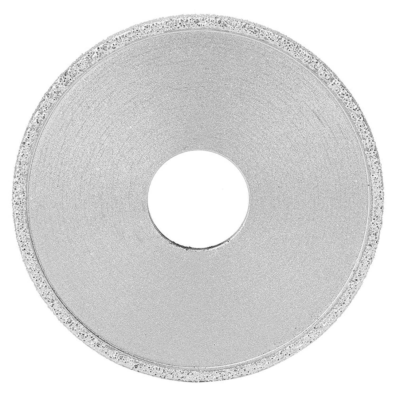 Factory outlet Brazed National products Diamond Grinding Wheel Whee 7.3cm