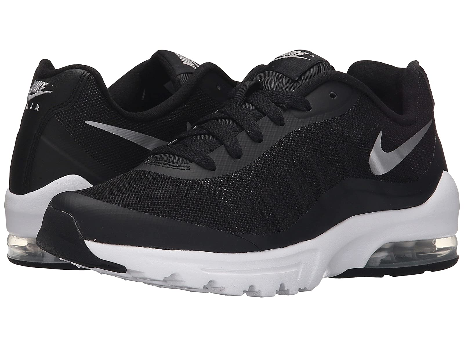 Nike Air Max InvigorAtmospheric grades have affordable shoes