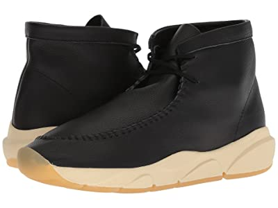 Clear Weather Castas (Black) Men