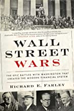 Best war of wall street Reviews
