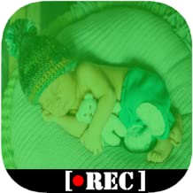 Best night vision camcorder app Reviews