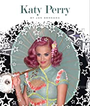 Katy Perry (Stars of Today) (English Edition)