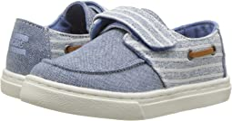 TOMS Kids - Culver (Infant/Toddler/Little Kid)