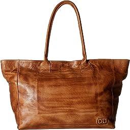 Cersei Handbag