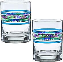 Best frank lloyd wright saguaro glass Reviews