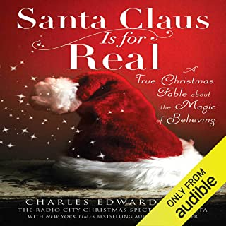 Best christmas movie magic candy canes Reviews