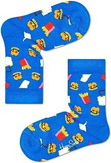 Happy Socks, Calcetines para niños, varios diseños