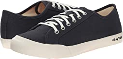 06/67 Monterey Sneaker Standard