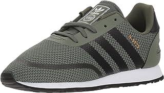 newest 04c20 eeecf adidas Kids N-5923 C Sneaker