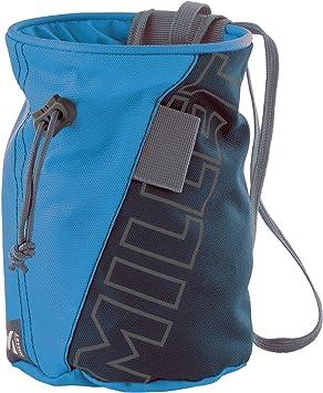 MILLET Chalk Bag Bolsa estanca Montañismo, Alpinismo y Trekking Unisex Adulto