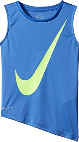 Kta805 Fashion Dri-FIT™ Muscle Top (Toddler)