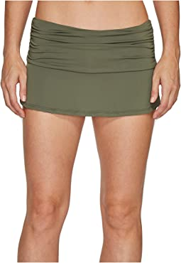 Carve Designs Playa Skirt Bottom