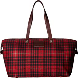 Pendleton - Relaxed Gym Bag