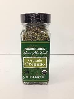 Best trader joe's oregano Reviews