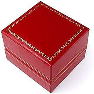 Best cartier jewelry box Reviews