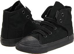 Chuck Taylor® All Star® Easy Slip (Infant/Toddler)
