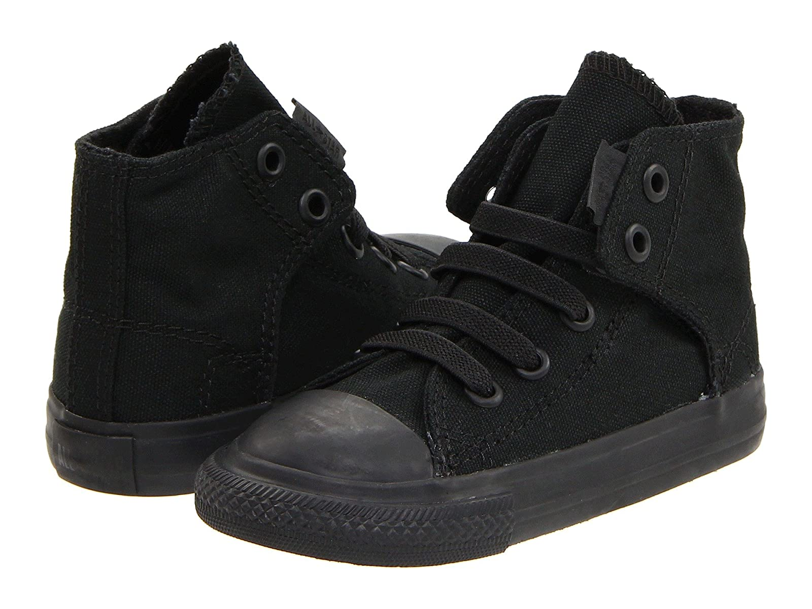 Converse Kids Chuck Taylor® All Star® Easy Slip (Infant/Toddler)Cheap and distinctive eye-catching shoes