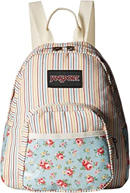 JanSport - Half Pint FX