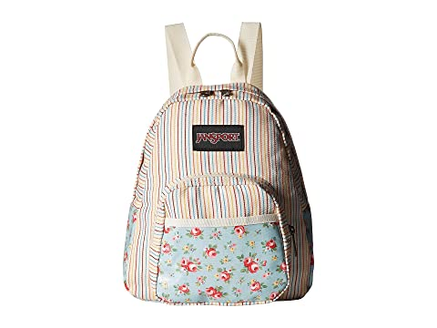 FX Pint Prairie Stripe Half JanSport 5wn6qSwE