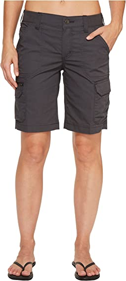 Force Extremes Shorts