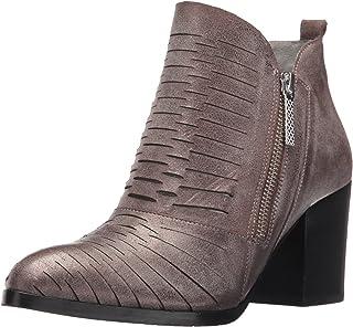 Donald J Pliner Women's Elton-t8 Ankle Bootie