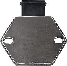 Voltage Regulator Rectifier for Honda CB 600 F/CBR 1100 / VFR 750 Interceptor/VT 750 Shadow ACE Deluxe 1990-2007 | OEM Repl.# 31600-KFG-860/31600-MR7-008/31600-MT4-088/31600-MY7-305