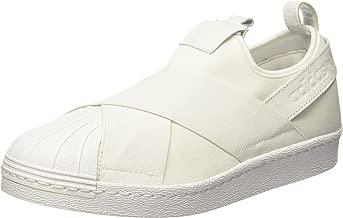 adidas originals superstar slip-on shoes