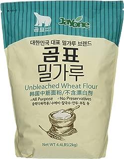 korean flour